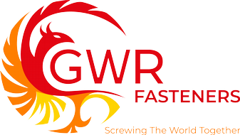 GWR Fasteners Limited